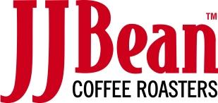 jj-bean-logo_hi-res